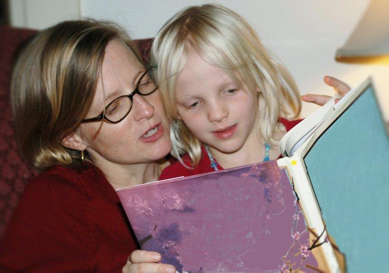 mama-vorlesen