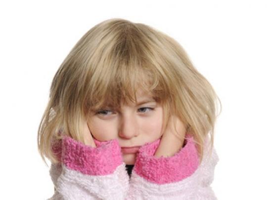 hausmittel-bei-kopfschmerz-durchfall-uebelkeit-erbrechen