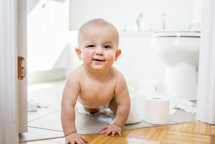 sauberkeitserziehung-baby