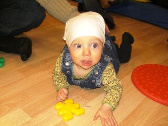 baby-in-der-krippe