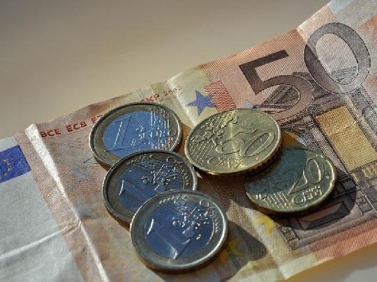 finanzielle-regelungen