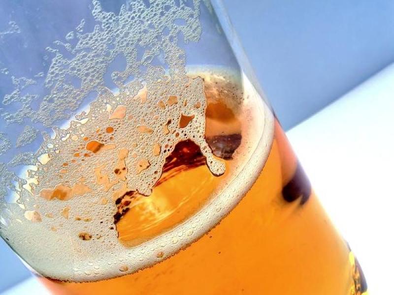 wie-gefaehrlich-ist-alkohol