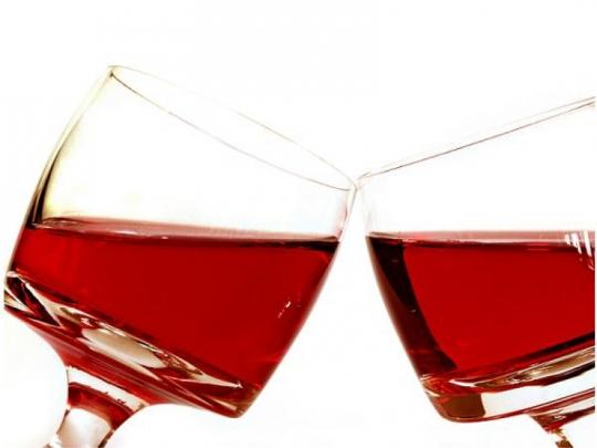alkohol-schwanger