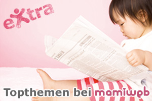 Mamiweb Extra