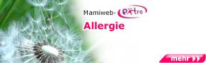 /allergie