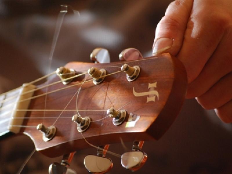musikinstrument-fuers-kind