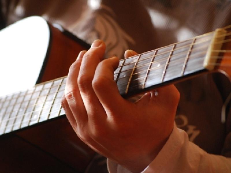 musikinstrumente-basteln