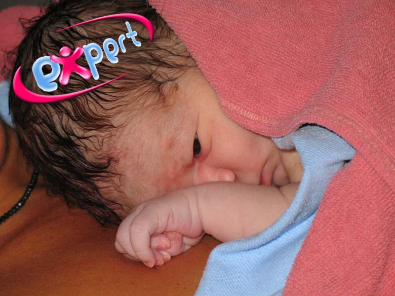 neugeborenes-baby