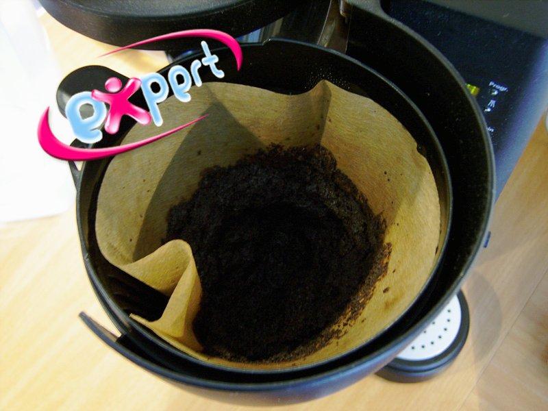 kaffe-zum-dammschutz