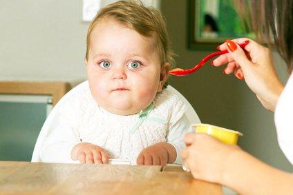 baby-isst-nicht