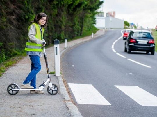 sicherheit-im-strassenverkehr