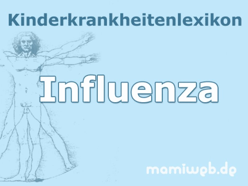influenza-bei-kindern