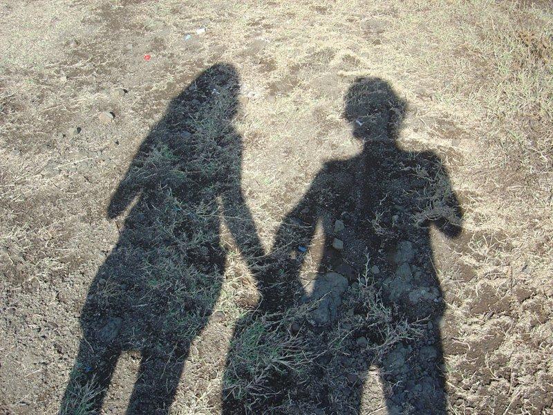 ein-kind-adoptieren