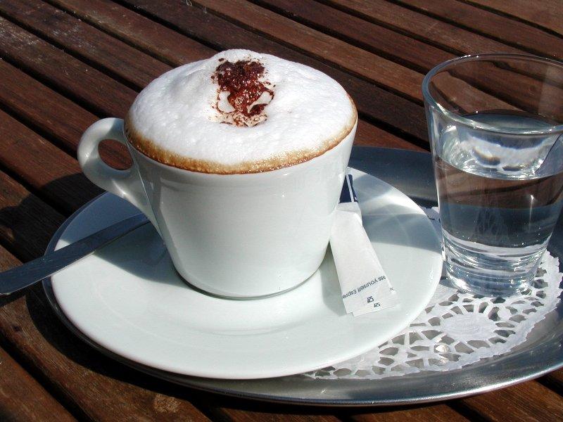 kaffee-und-stillen