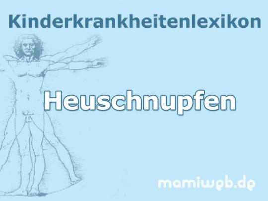 heuschnupfen-bei-kindern