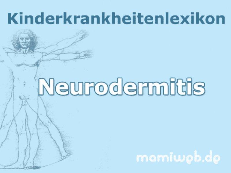 neurodermitis-bei-kindern