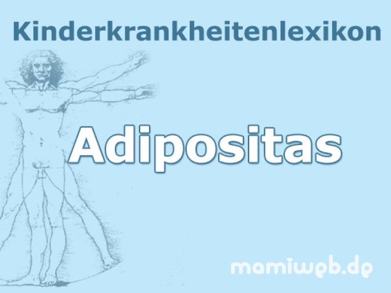 adipositas-bei-kindern