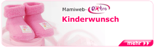 /kinderwunsch