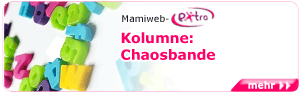 kolumne-chaosbande
