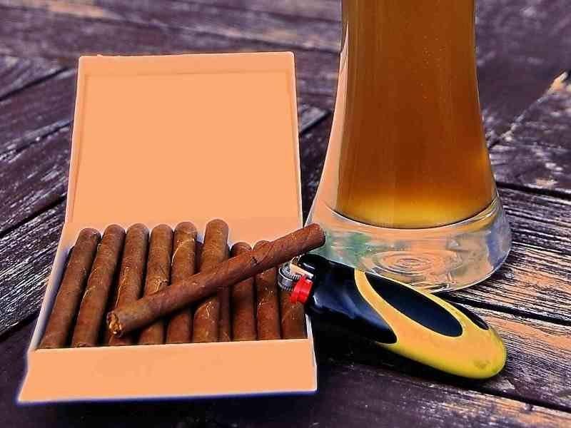 fruchtbarkeit-mit-zigarren-und-alkohol