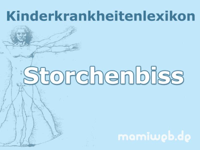 storchenbiss-bei-kindern