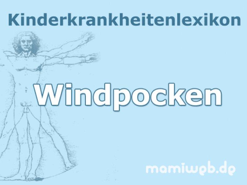 windpocken-bei-kindern