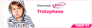 trotzphase