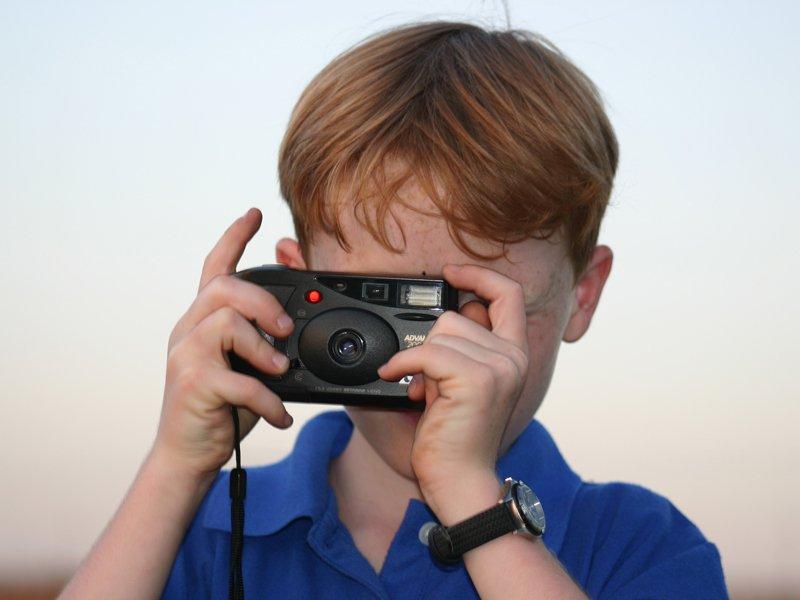 kinder-fotografieren-gerne