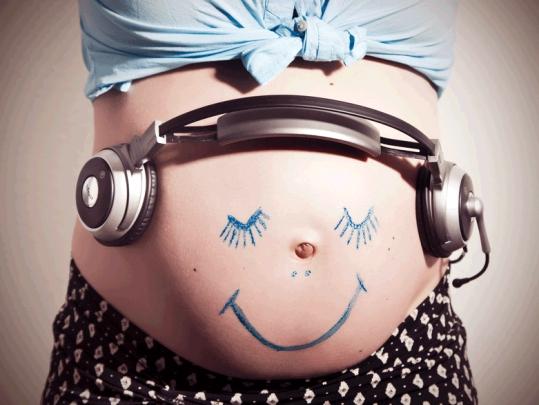 7-schwangerschaftsmonat