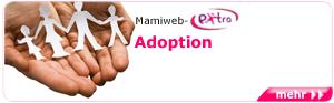 /adoption