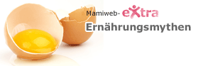 Ernärhungsmythen - eXtra