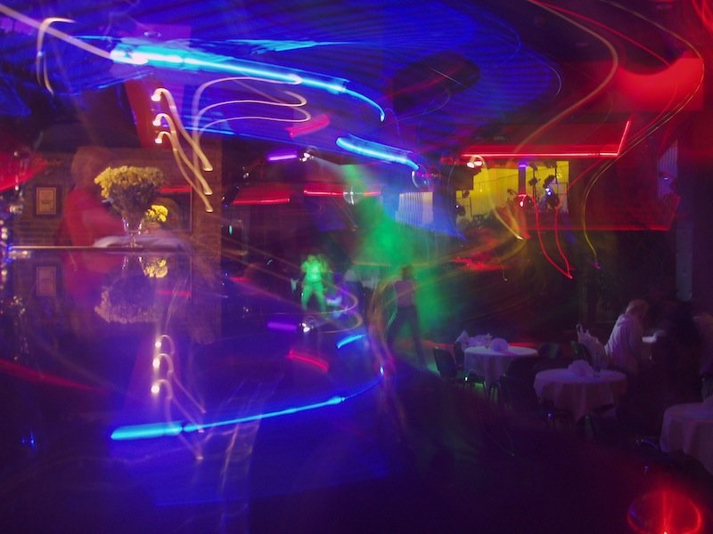 betrunken-in-der-disco