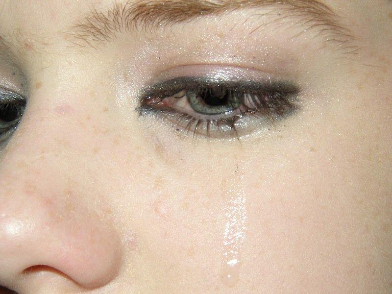 stimmungsschwankungen-pubertaet