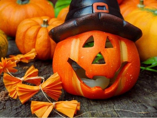 halloween-deko-kuerbis