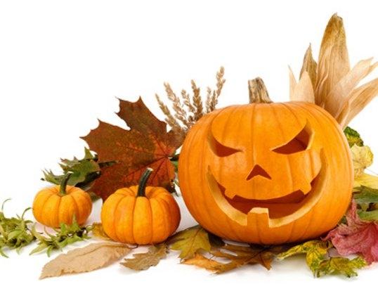 geschichte-von-halloween-kuerbis