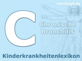 Kinderkrankheiten-Lexikon: C