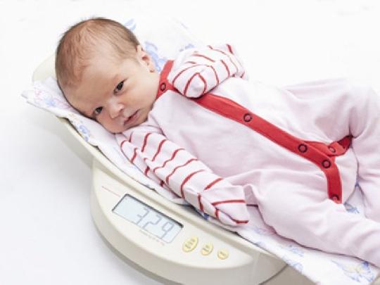 gewichtstabelle-baby