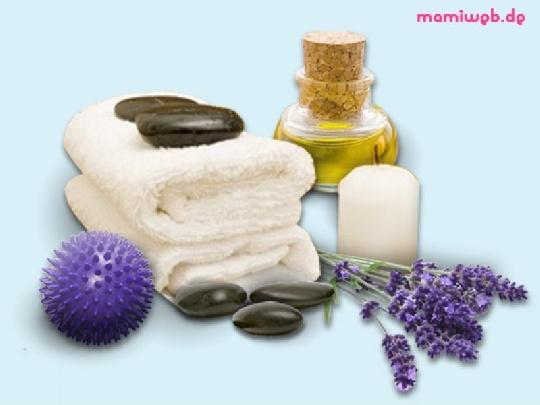 massagenzubehoer