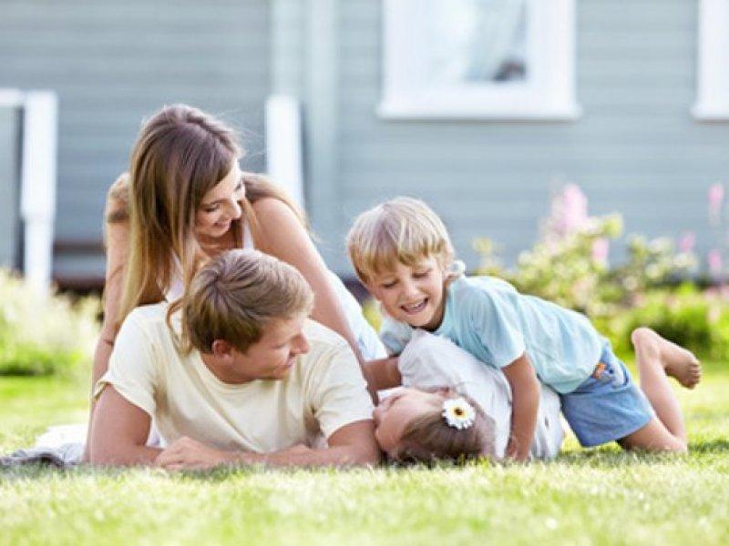 familienzeit-sinnvoll-nutzen