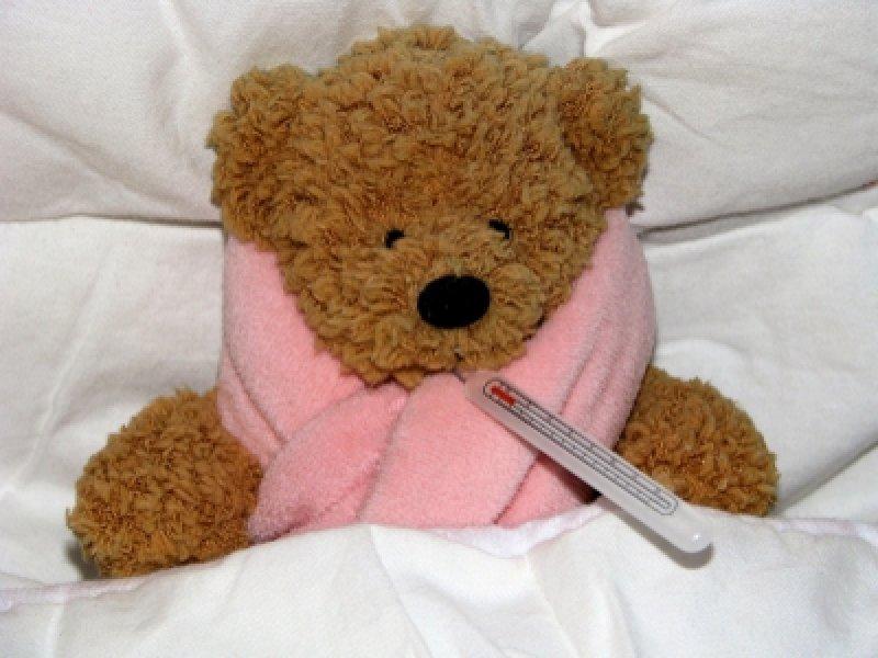 kinder-und-teddybaeren-homoeopathisch-heilen