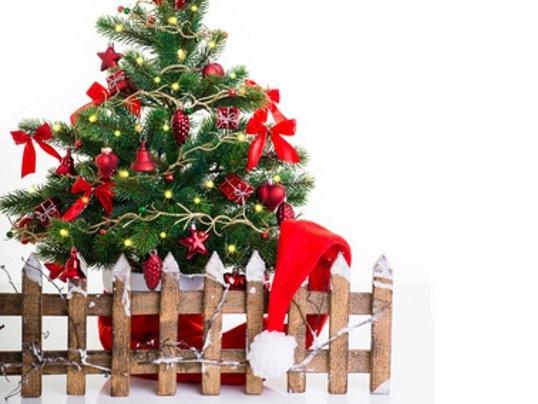 weihnachten-in-anderen-laendern