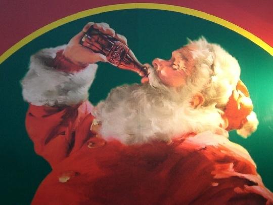 coca-cola-weihnachtsmann