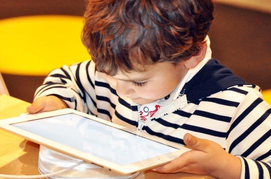 internetseiten-kinder