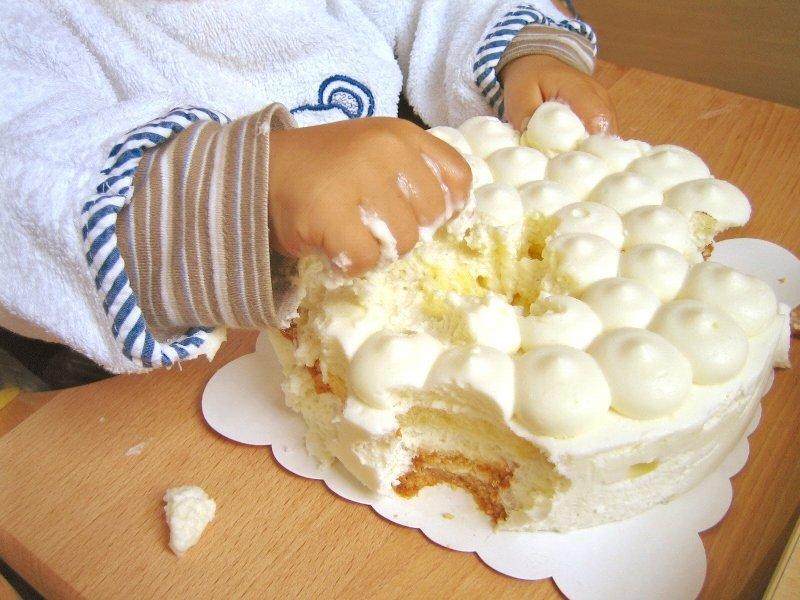 kuchen-und-kind