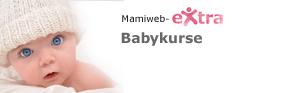 eXtra; Babykurse