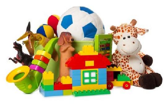 Schadstoffe im kinderspielzeug mamiweb
