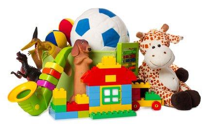 kinderspielzeug-giftig