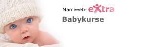 Baby Kurse