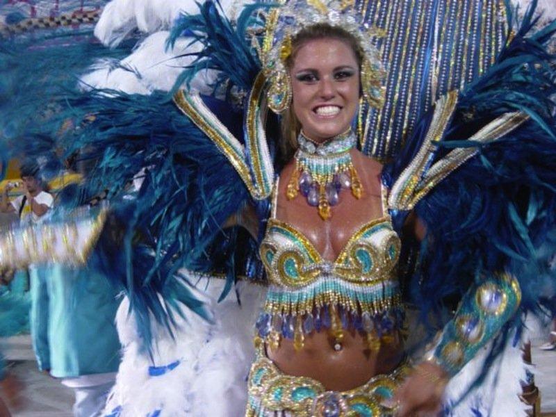 karneval-in-rio