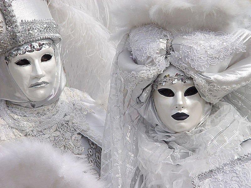 karneval-in-venedig